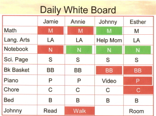 Hazell White Board from crystal.jpg